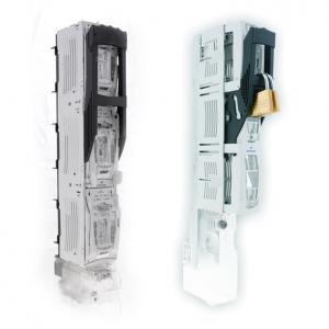 Вертикальний блок-рубильник ARS APATOR